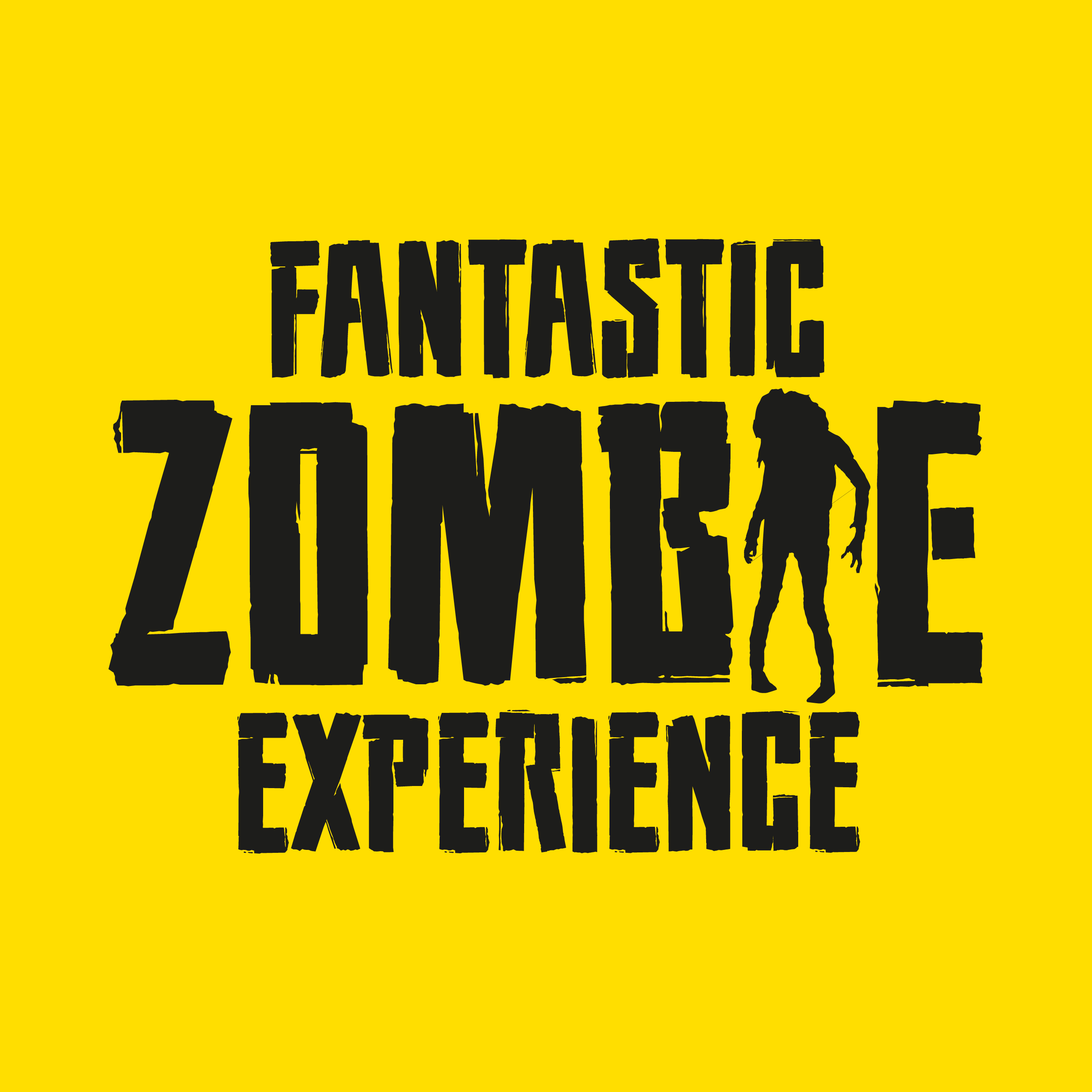 Fantastic Zombie Experience