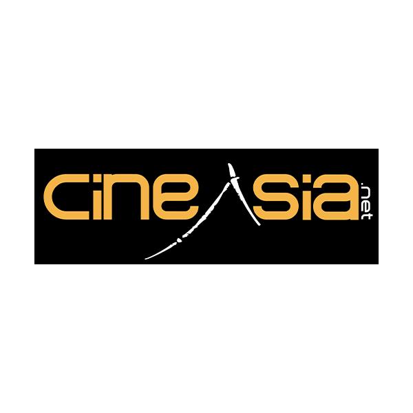cine-asia