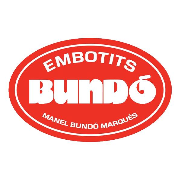 embotits-bundo