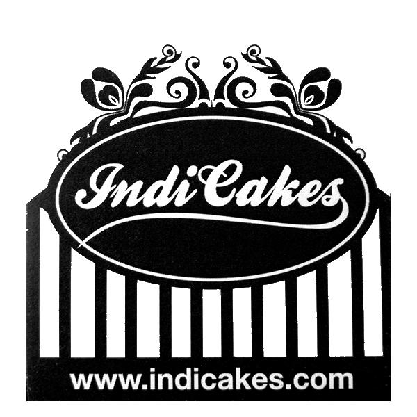 indi-cakes