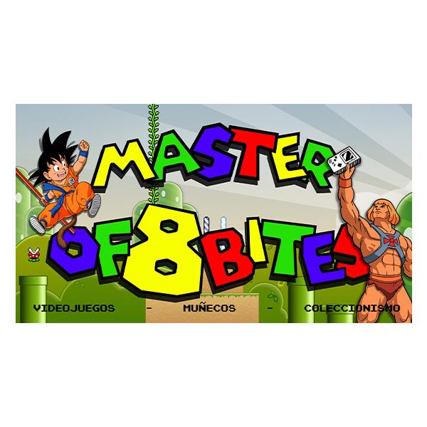 master-8-bites