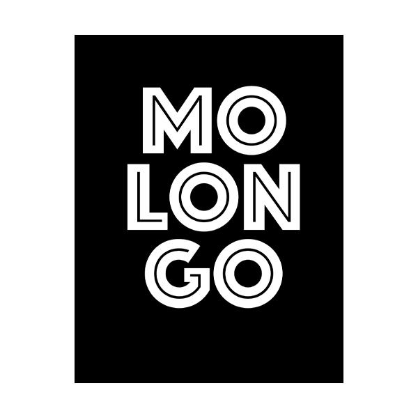 molongo