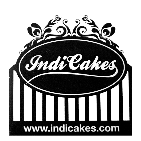 indi-cakes.png