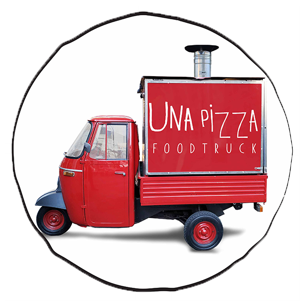 una-pizza.png