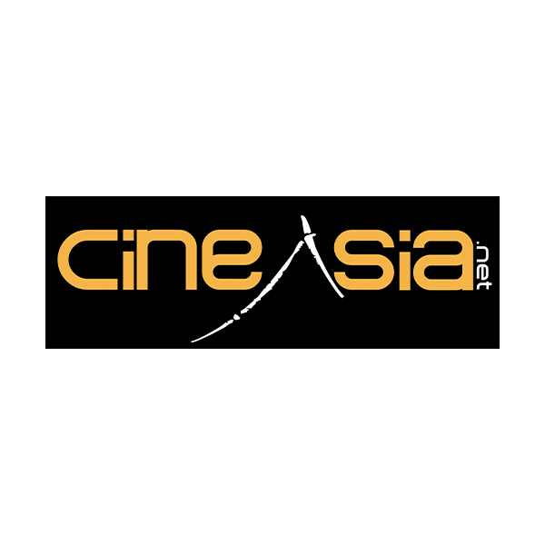 cine-asia.png