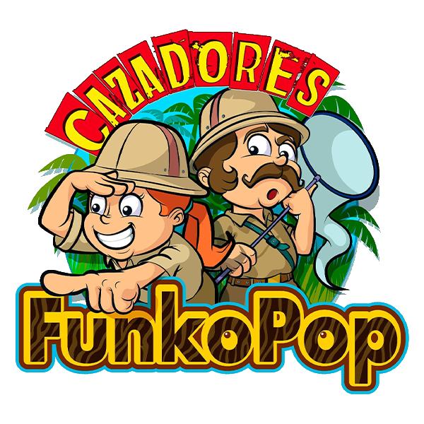 funko-pop.png