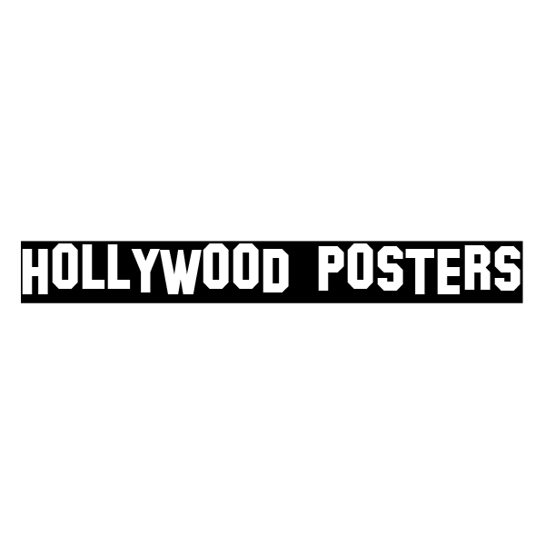 hollywood-posters