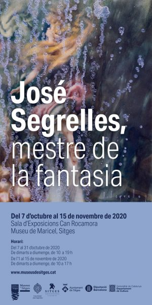JoseSegrelles